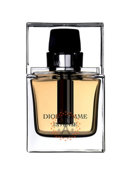 Christian Dior - Dior Homme Intense