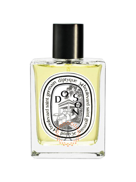 Diptyque - Do Son