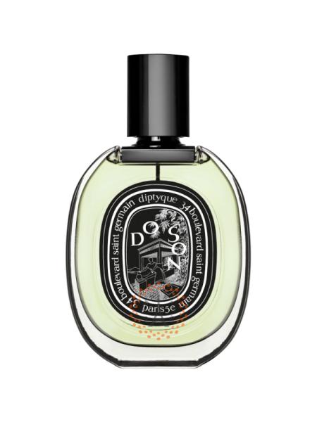 Diptyque - Do Son Eau de Parfum