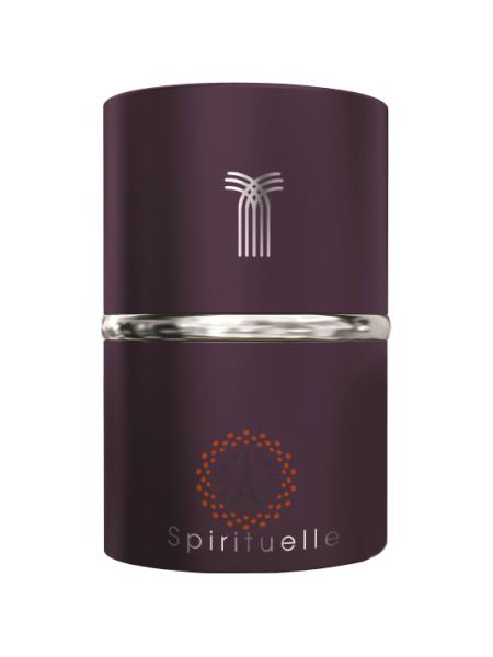 Divine Spirituelle