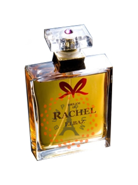 Rachel Elbaz Dream de Rachel