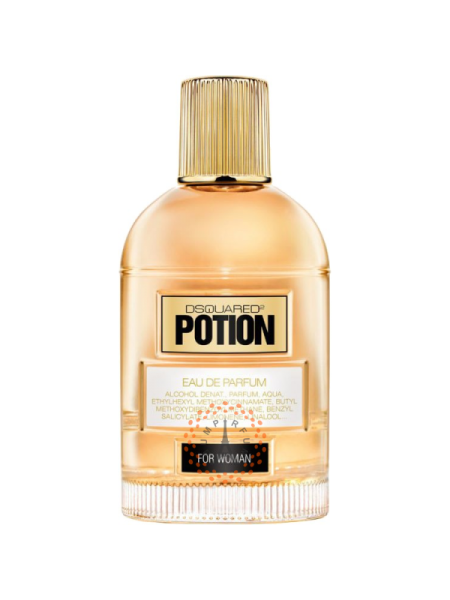 Dsquared2 - Potion for Woman