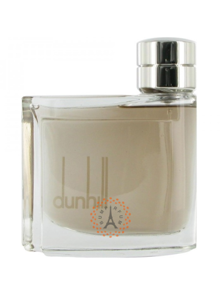 Alfred Dunhill Dunhill Man