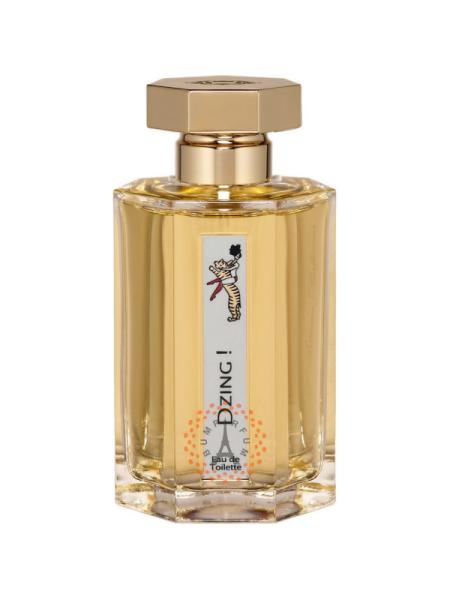L'Artisan Parfumeur - Dzing!