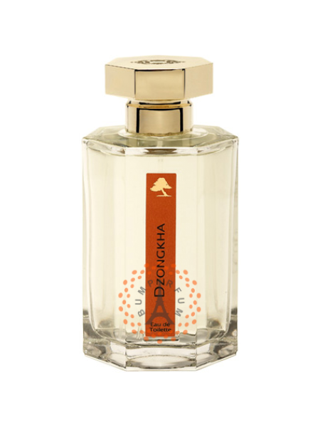 L'Artisan Parfumeur - Dzongkha