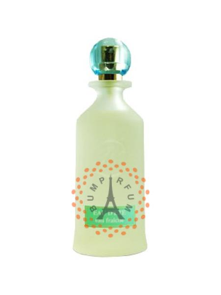 Parfums de Nicolai - Eau d'Ete