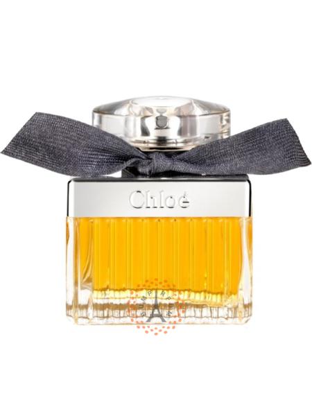 Chloe - Eau de Parfum Intense
