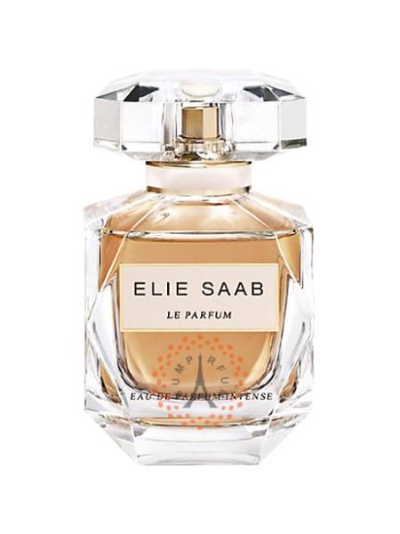 Elie Saab - Le Parfum Intense