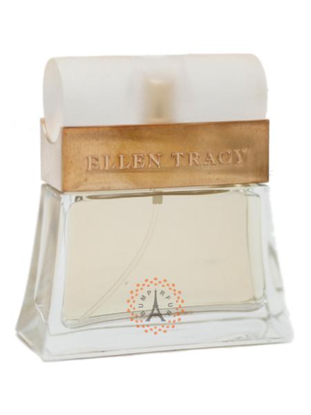 Ellen Tracy Ellen Tracy