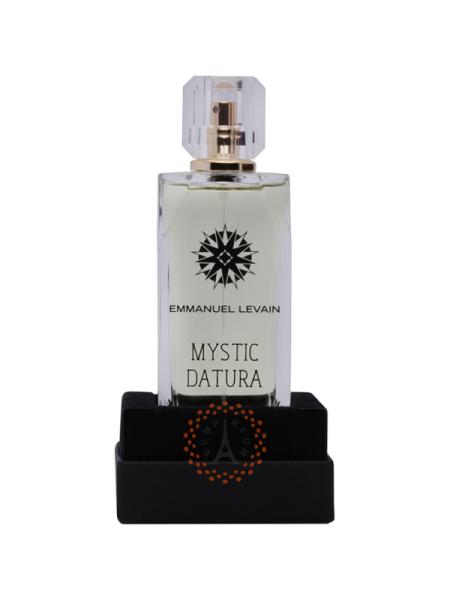 Emmanuel Levain Mystic Datura