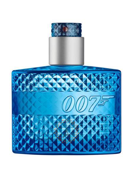 James Bond 007 - Ocean Royale