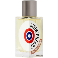 Etat Libre d Orange - Divin Enfant