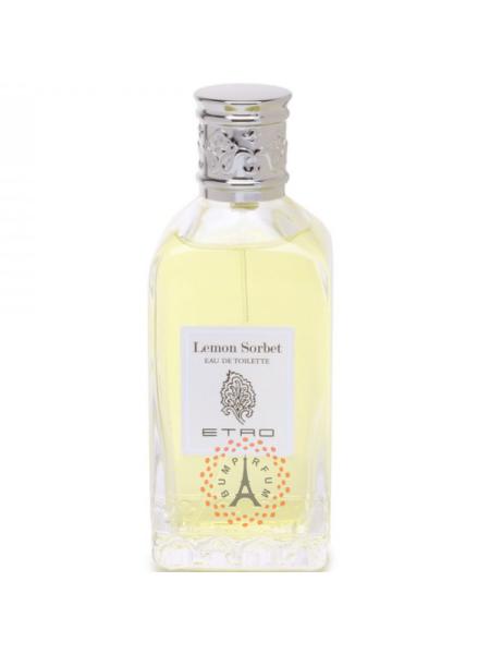 Etro - Lemon Sorbet