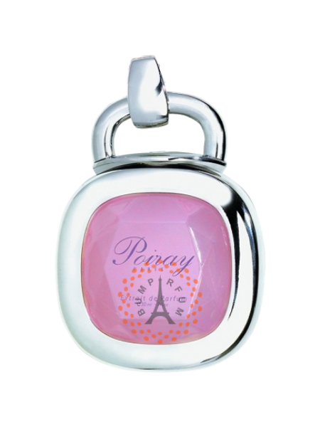 Poiray Paris Extrait de Parfum