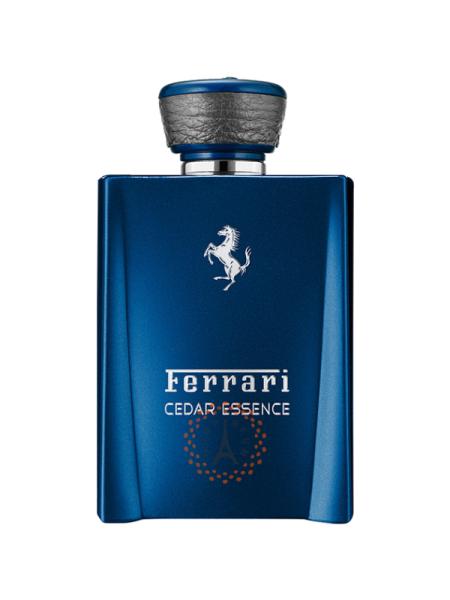Ferrari Cedar Essence