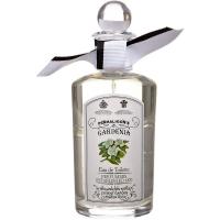 Penhaligons - Gardenia