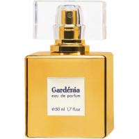 Isabey - Gardenia