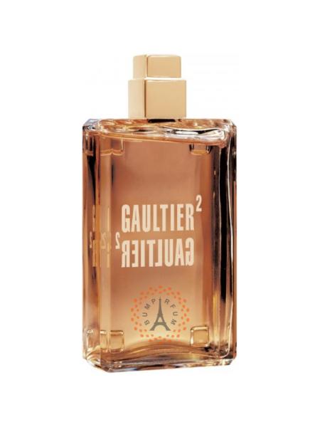 Jean Paul Gaultier - Gaultier 2
