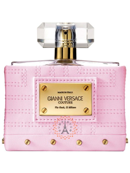 Versace - Couture Tuberose