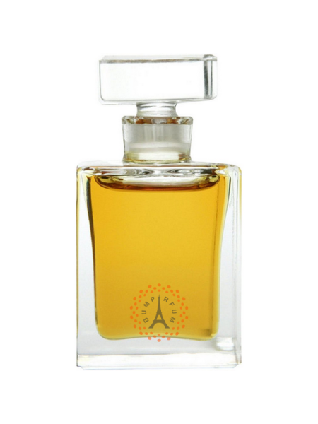 Yosh - Ginger Ciao 2.27 Perfume Oil