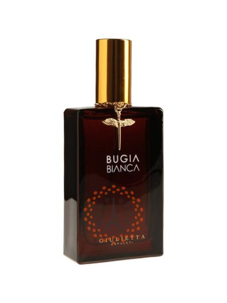 Giulietta Capuleti - Bugia Bianca
