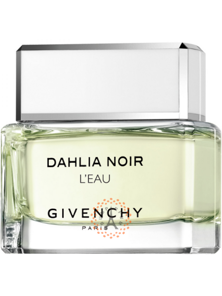 Givenchy - Dahlia Noir L'eau