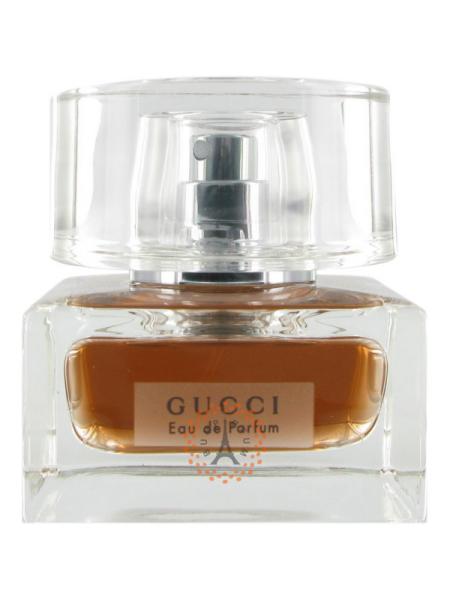 Gucci - Eau de Parfum