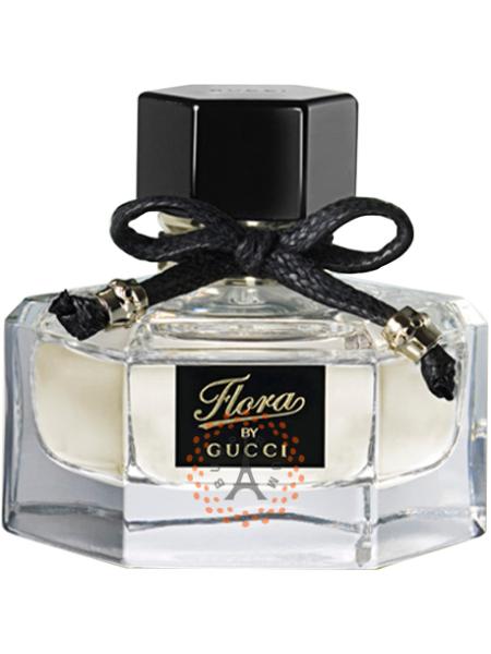 Gucci - Flora by Gucci