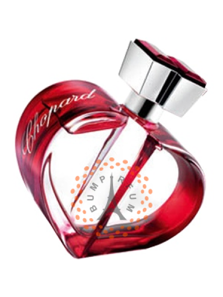 Chopard Happy Spirit Elixir d'Amour