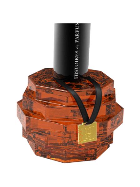 Histoires de Parfums - 1875 Carmen