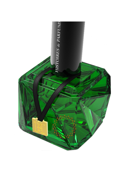 Histoires de Parfums - 1831 Norma
