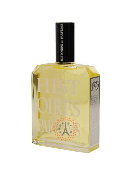 Histoires de Parfums - 1873 Colette