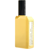 Histoires de Parfums - Edition Rare Gold Vidi