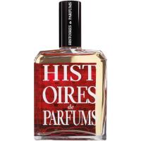 Histoires de Parfums - Olympia Music-Hall Le Parfum