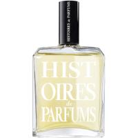 Histoires de Parfums - 1899 Hemingway