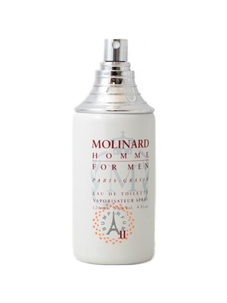 Molinard - Homme II