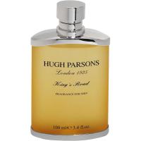 Hugh Parsons - Kings Road