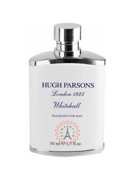 Hugh Parsons - Whitehall