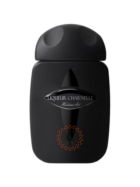 Huitieme Art Parfums - Liqueur Charnelle