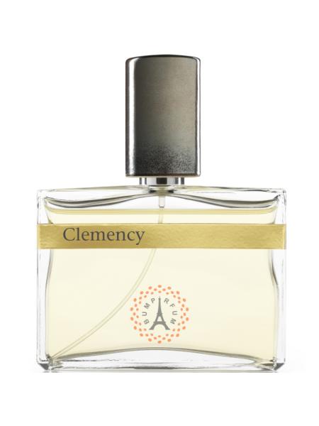 Humiecki & Graef - Clemency