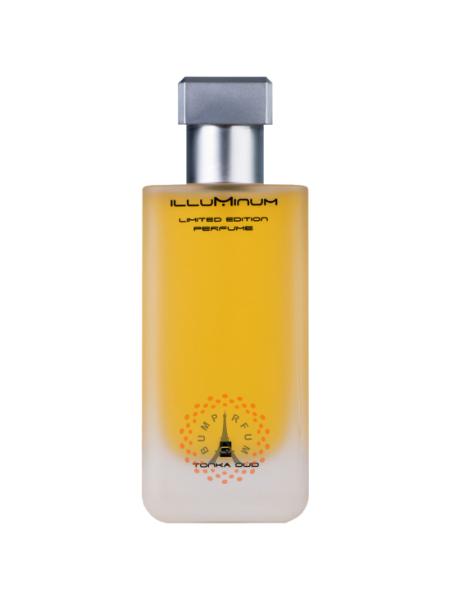 Illuminum Limited Edition Perfume Tonka Oud