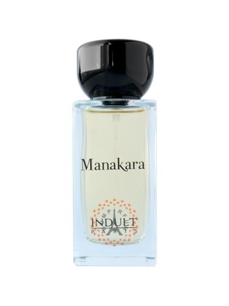 Indult - Manakara