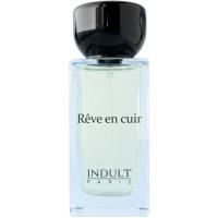 Indult - Reve En Cuir