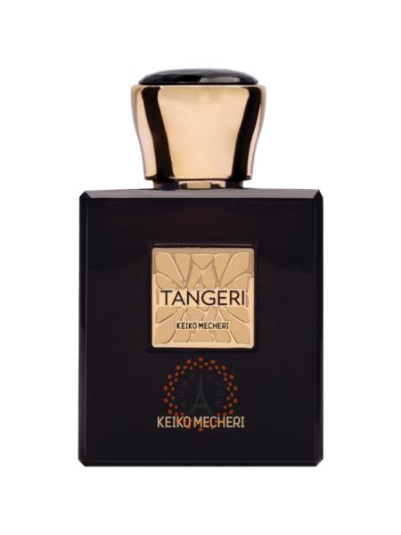 Keiko Mecheri - Bespoke Tangeri