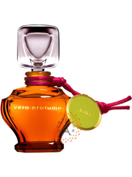 Vero Profumo Kiki - Extrait de Parfum