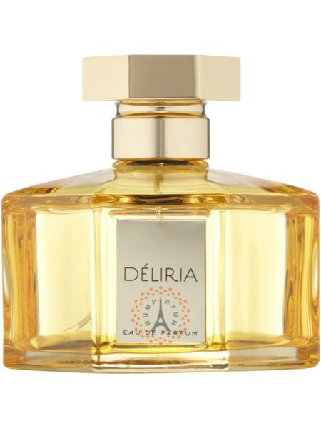 L'Artisan Parfumeur - Deliria