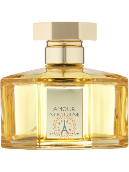 L'Artisan Parfumeur - Amour Nocturne