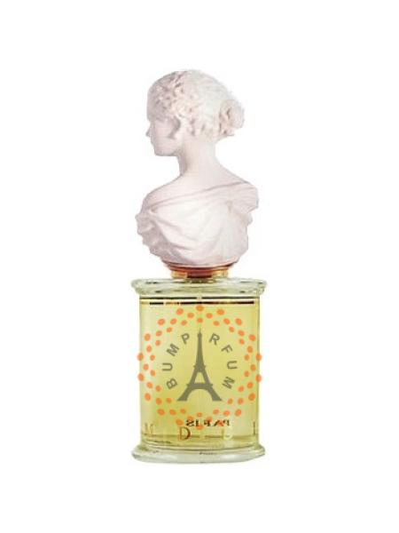 MDCI Parfums - La Belle Helene