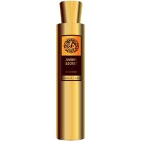 La Maison de la Vanille - Les Parfums d'Absolu Ambre Secret