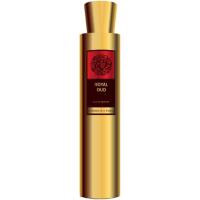 La Maison de la Vanille - Les Parfums d'Absolu Royal Oud